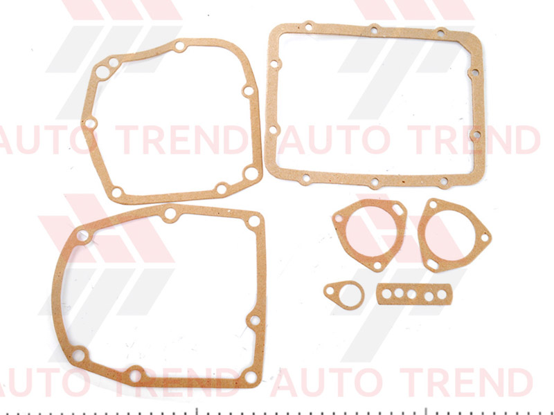Lada Niva / 2101-2107 4 Speed Gearbox Gasket Set