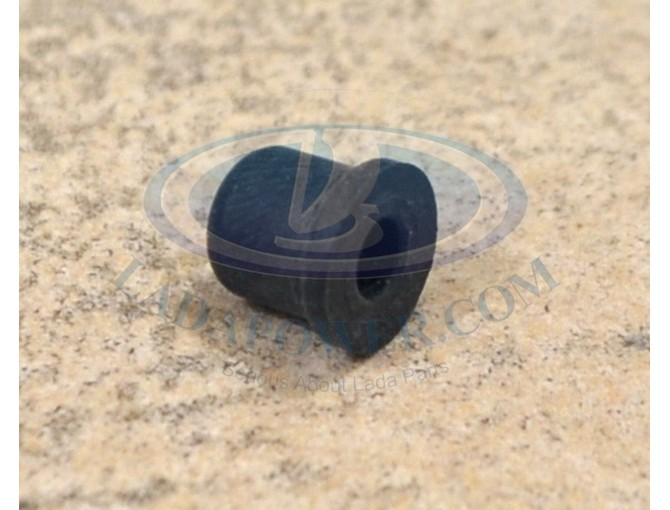 Lada Niva / 2101-2107 Brake / Clutch Cylinder Cap , Union