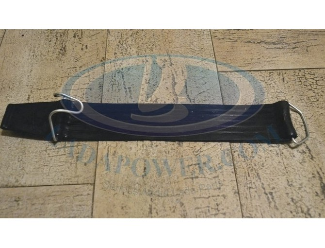Lada Niva  Spare Wheel Strap OEM 320mm