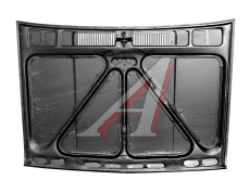 Lada 2101 2102 Bonnet Hood (Only Local Pick Up)