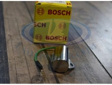 Lada Niva  / 2101-2107 Ignition Distributor Condensator Bosch