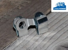 Lada Niva / 2101-2107 Bracket Clamp For Throttle Cable / Rod