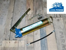 Lada Niva 2101-2107 Grease Gun 400cc