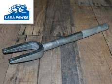 Lada Tie Rod End And Ball Joint Remover