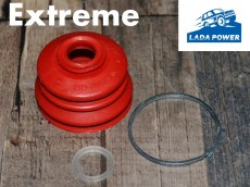 Lada Niva 2009-On Ball Joint Polyurethane Extreme Boot