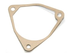 Lada Niva Front Differential Gasket Seal