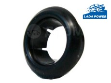 Lada Niva / 2101-2107 Door Locking Knob Bushing