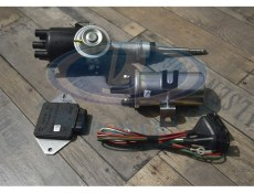 Lada 2101-2107 1200cc 1300cc Contactless Electronic Ignition Set