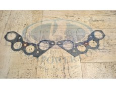 Lada Niva / 2101-2107 With Carburetor and TBI Exhaust Manifold Gasket Set