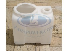 Lada Niva / 2101-2107 Washer Fluid Container