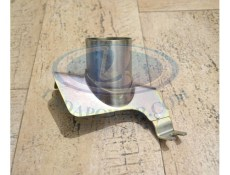 Lada Niva / 2101-2107 Air Cleaner Warm Air Intake