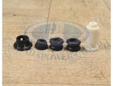 Lada Niva 2101-2107 Gear Change Lever Repair Kit